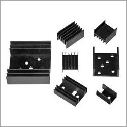 Thermal Heat Sinks