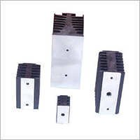 Diode Heat Sinks
