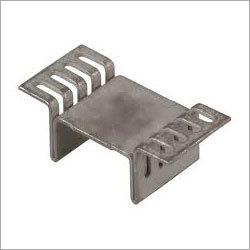 PCB Heat Sinks