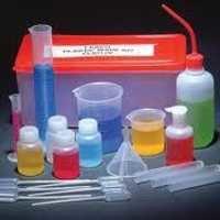 Lab Plasticware