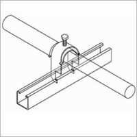 Cable Clamping Accessories