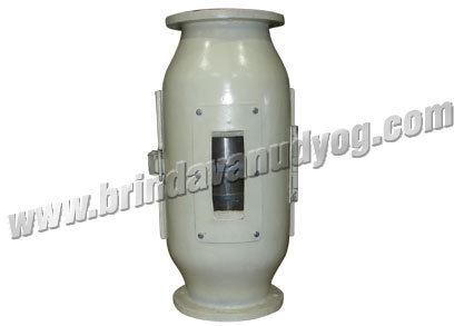 Spout/Drum/Cylinderical/Online/Bullet Magnet