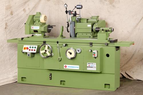 Hydraulic Grinding Machine