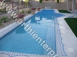 Pool Nets