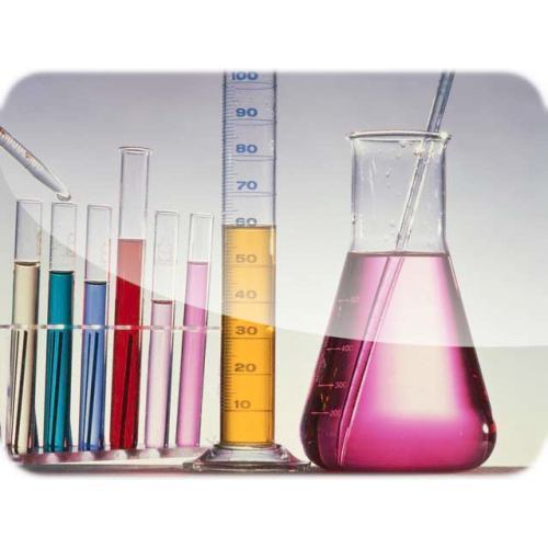 Magnesium Chloride Hexahydrate LR/AR/IP/BP/USP/ACS