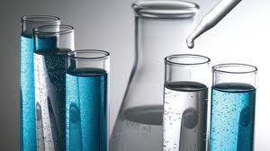 Potasssium Citrate-ip/bp/ep/usp