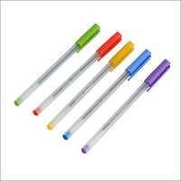 Bic Type Refilable Pen