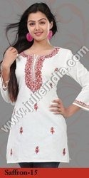 Ethnic Kurti Suppliers
