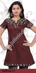 Anarkali Kurtis Suppliers