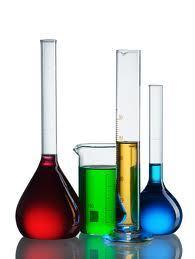 Meta nitro benzoic acid