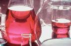 Ortho Chloro benzoic acid