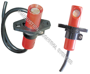 Brahma FC7 Flame Sensor
