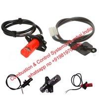 Brahma Flame Sensor FC14