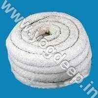 Asbestos Textile Lagging Ropes