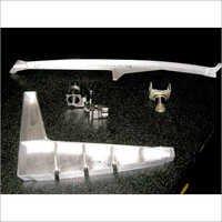 Aircraft Components