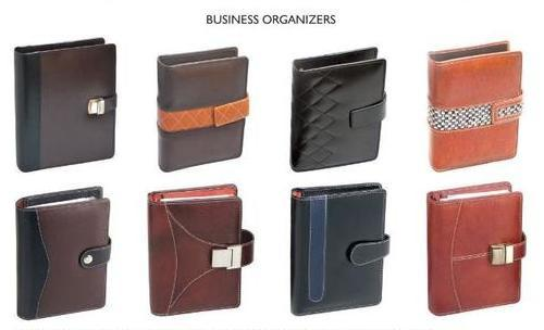 Business Organisers