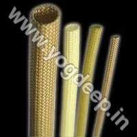 Fiber Glass Sleeve