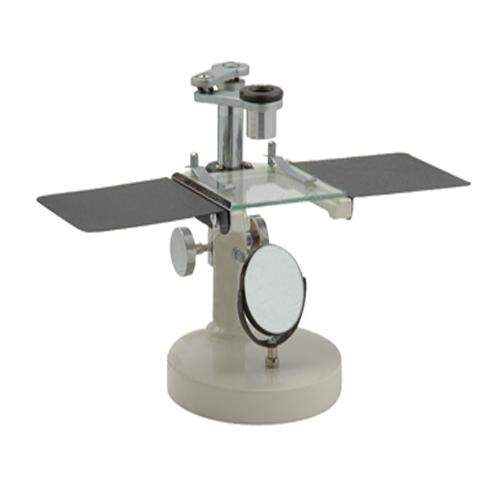 Dissecting Microscope