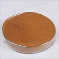 Potassium Fulvic Acid