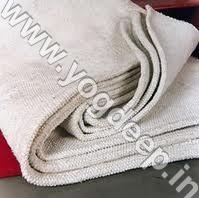 Asbestos Fire Welding Blankets