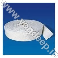 Ceramic Fiber Wrapping Tape