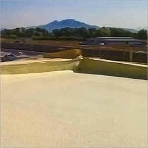 Roof Insulation Services