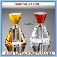 AMBER ATTAR