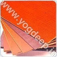 Syndanio Sheet