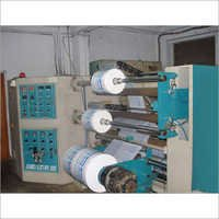 Gravure Press Machine