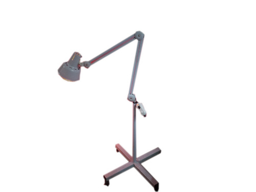 Infrared Lamp with Stand