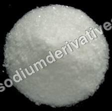 Barium Chloride (Hydrous)