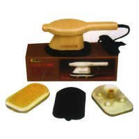 Body Massager Machine