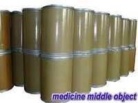 Oxacillin Sodium