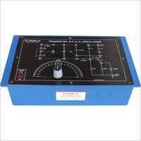 RF l-C Oscillators(Hartley's, Colpitt's, Clapp's