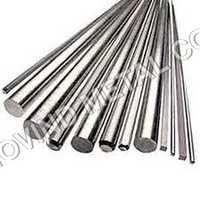 Aluminium Bronze Bars