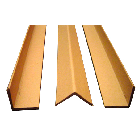Angle Board Edge Protector