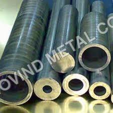 Aluminium Bronze Bushes