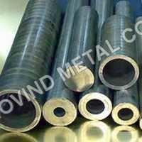 C63000 Aluminum Bronze