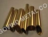 CDA Aluminum Bronze