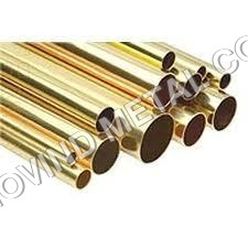 C63000 Copper Alloy