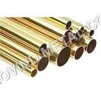 Metal Copper Alloys