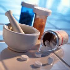 Gabapentin Powder