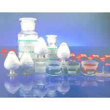 Hydroquinone Chemical