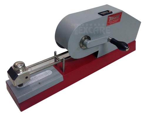Manual Crock Meter