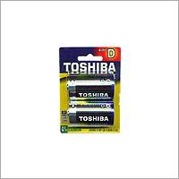 Toshiba 63 SM Battery