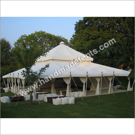 Party Dining Tents