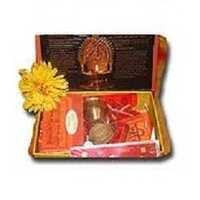 Diwali kit / Rangoli kit / Pooja Kit