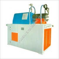 Wet Grinding Machinery