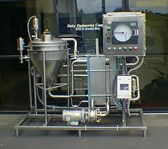 Juice Pasteurizers