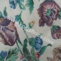 Belgium Furnishing Fabrics